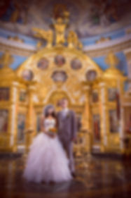 свадебный фотограф иркутск усолье михаил базаров