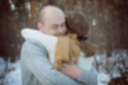фотосессия для двоих фотограф михаил базаров иркутск ангарск усолье