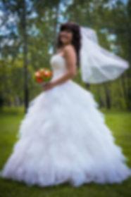 свадьба иркутск фотосъемка фотосессия