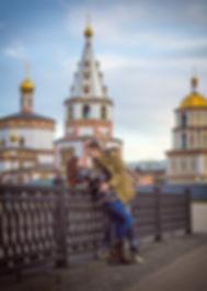 фотосессия в подарок девушке парню идеи сертификат на фотосессиию иркутск ангарск усолье