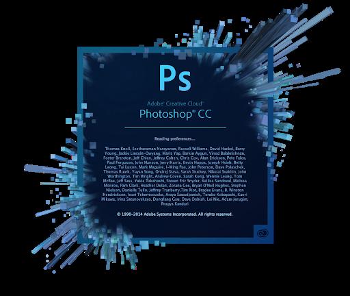 обучение ретуши photoshop capture one.pn