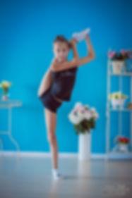 художественная гимнастика иркутск гимнастки для гимнастики