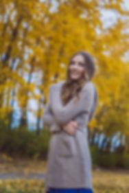 фотограф цена иркутск