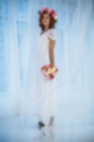 фотограф на свадьбу иркутск