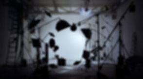Photography-101-Studio.jpg