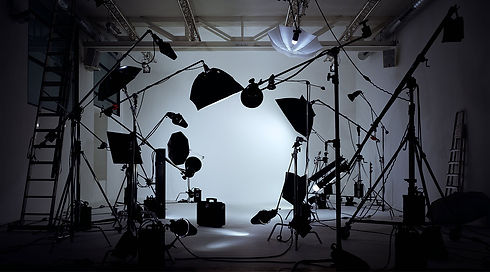 Photography-101-Studio.jpg