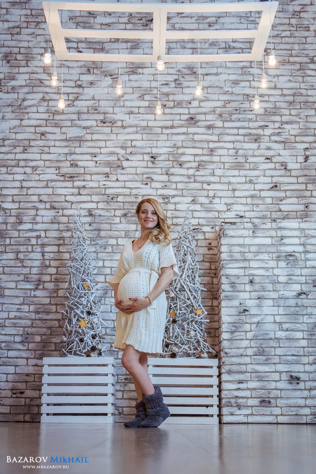 Для спб знакомства беременных