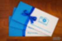 Фотограф подарочный сертификат на фотосессию Иркутск Ангарск Усолье-Сибирское подарок девушке парню день святого валентина день рождения