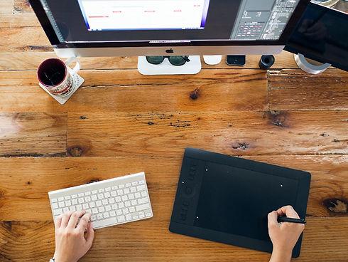 new-desk.jpg