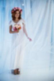 свадебный фотограф в иркутске