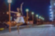 фотограф иркутск михаил базаров