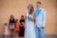 свадебный фотограф иркутск цена