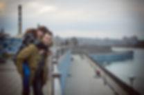 развлечения иркутск для двоих на выходных фотосессии