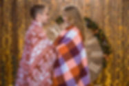 Фотосессия в подарок сертификат Иркутск Ангарск Усолье-Сибирское