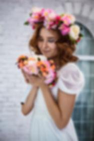 фотограф на свадьбу в иркутске