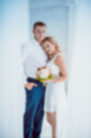 фотограф на свадьбу усолье сибирское