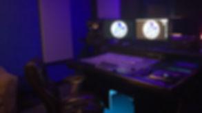 Studio A Blue 5.jpg