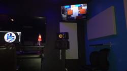 Studio A TV