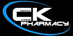 Blue Swoosh White on Black with Central Kansas _Small.jpg