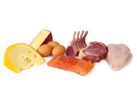 Cholesterol: Friend, not Foe!
