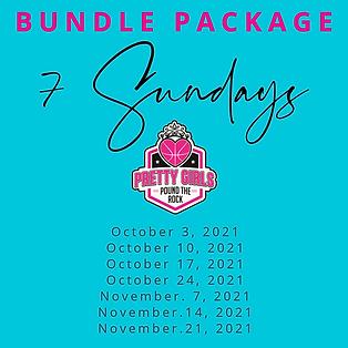 Bundles Package 7 Sundays.png