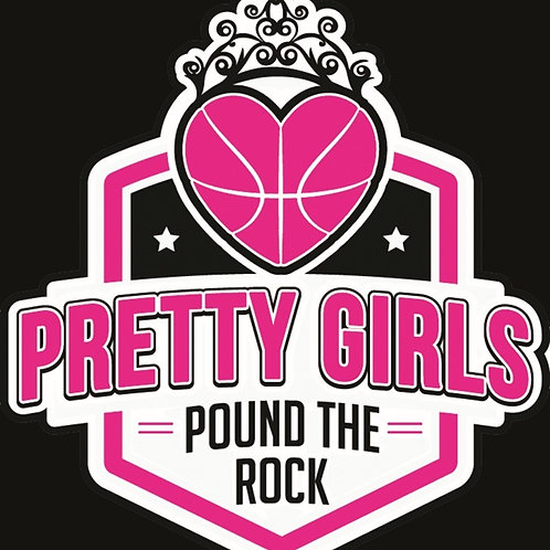 Pretty Girls Pound the Rock Membership