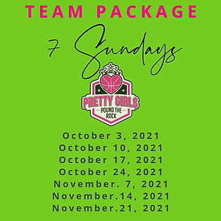Team Package Post-2.png