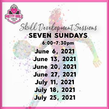 Skills Development Flyer 2021.png