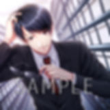 HP_ジャケ.jpg