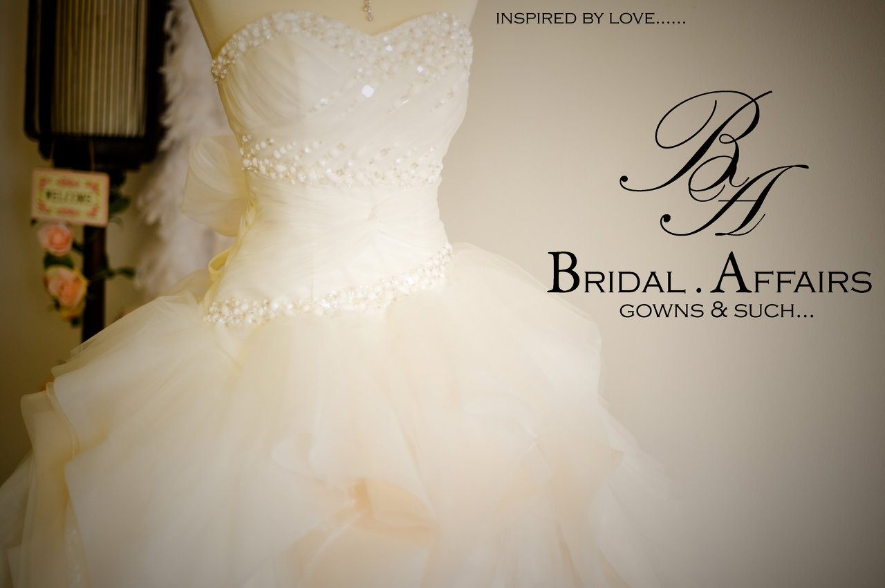 Bridal+Affairs+(8)+with+logo+copy