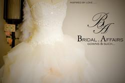 Bridal+Affairs+(8)+with+logo+copy