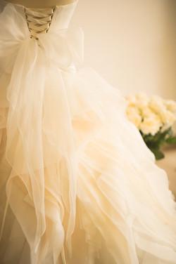 Bridal+Affairs+(4)