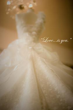 Bridal+Affairs+for+TWB+5
