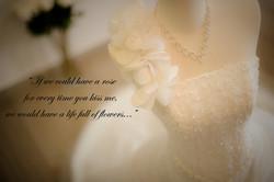 Bridal+Affairs+for+TWB+3