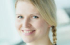 Marjaana Kemppainen