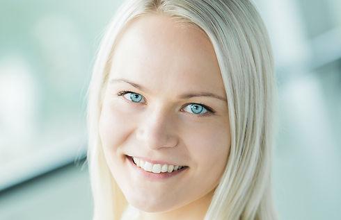 Anni Lehtonen