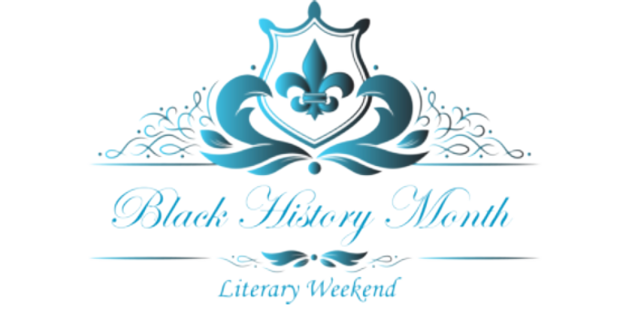 Black_History_Month_Literary_weekend-rem