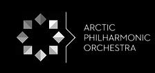 Arctic Phil.png