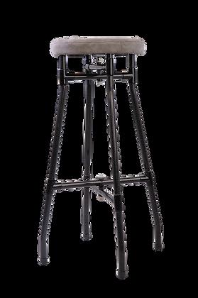 DBC-500 Double-Bass Chair
