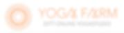 YogaFarm - ditt online yogastudio.png