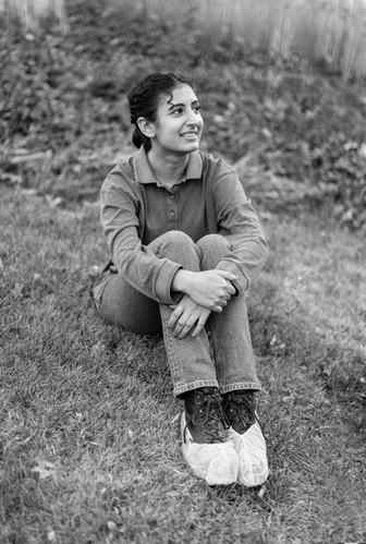 Priya, 2020