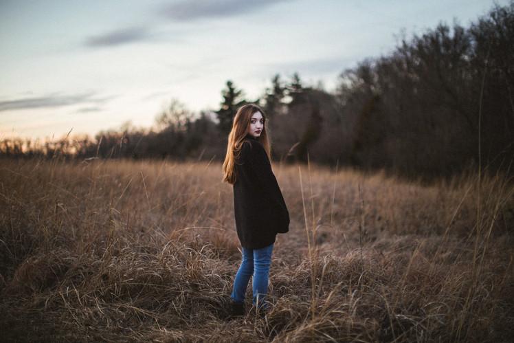 Ellie, 2019