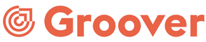 Groover logo.png