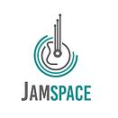 Jamspace logo.png