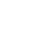 cnm_logotype_blanc-rvb.png