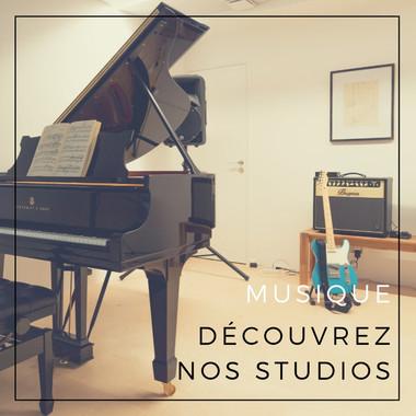 Studios de musique Paris.jpg