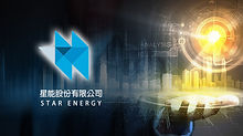share-logo.jpg