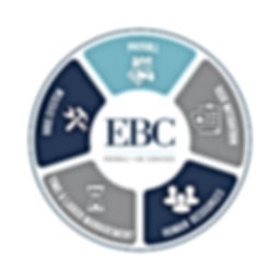 EBC Wheel of Services.jpg