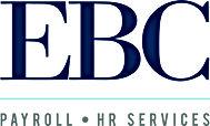 EBC Logo DarkBlue_Light Blue_Gray.jpg