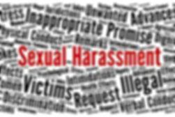 harassment pic5.jpg